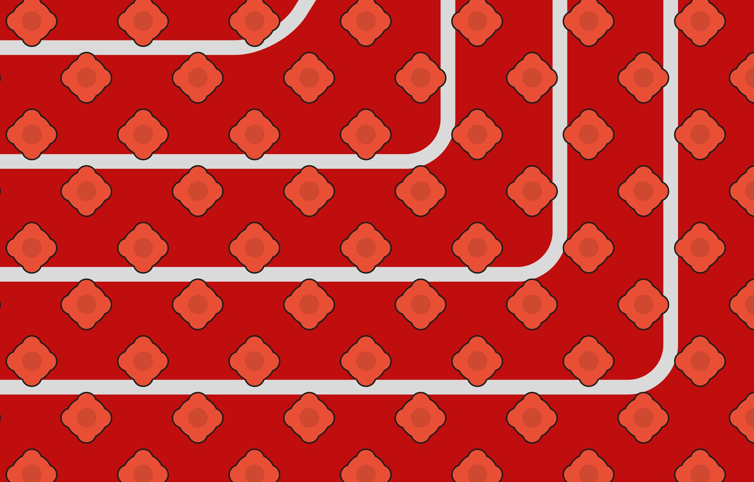 NEW-FLOOR-DETAIL-ENLARGED-v3