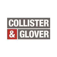 Collister & Glover