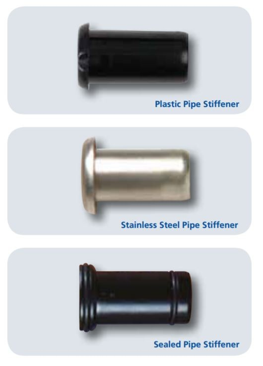 Pipe-Stiffeners-3